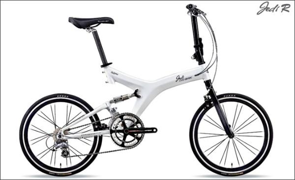 http://www.louisgarneausports.com/10bike/bikes-jedi-r.html