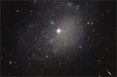 https://cdn.spacetelescope.org/archives/images/large/potw1651a.jpg