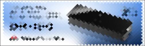http://cweb.canon.jp/imageformula/lineup/dr/dr-150/index.html