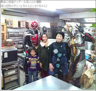 http://blog.livedoor.jp/zensuke2005/