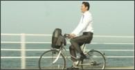 http://www.tv-tokyo.co.jp/kodokunogurume4/story/index.html