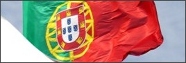 http://www.embaixadadeportugal.jp/ja/