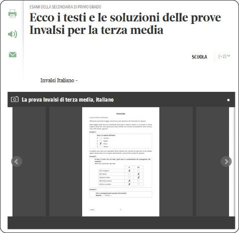 http://www.corriere.it/scuola/medie/14_giugno_19/ecco-testi-soluzioni-prove-invalsi-la-terza-media-d9cacf40-f7aa-11e3-8b47-5fd177f63c37.shtml