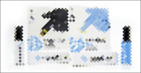 http://gearjunkie.com/nanotips-touchscreen-gloves