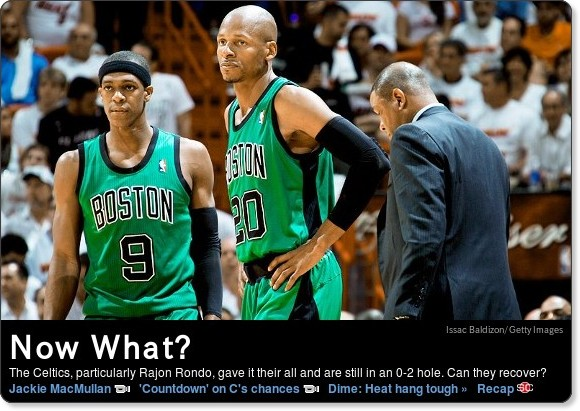 http://espn.go.com/boston/?topId=7989977
