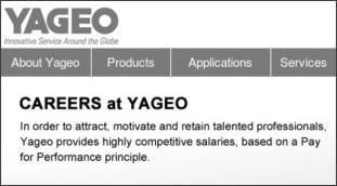 http://www.yageo.com/portal/career/career.jsp?menuid=