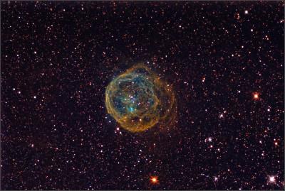 http://members.pcug.org.au/~stevec/N70_Hubble_palette_RGB_stars_final.jpg