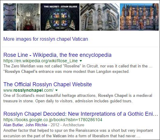 https://www.google.co.jp/?hl=EN&gws_rd=cr&ei=xaUwVt7eFM_KjwPjtYe4DA#hl=EN&q=rosslyn+chapel+Vatican