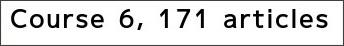 http://mastarpj.nict.go.jp/~mutiyama/vocabridge-toeic/course-6/index.html