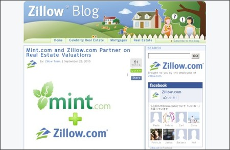 http://www.zillow.com/blog/mint-com-and-zillow-com-partner-on-real-estate-valuations/2010/09/22/?scid=emm-101110_OctLocalNoClaim-mint