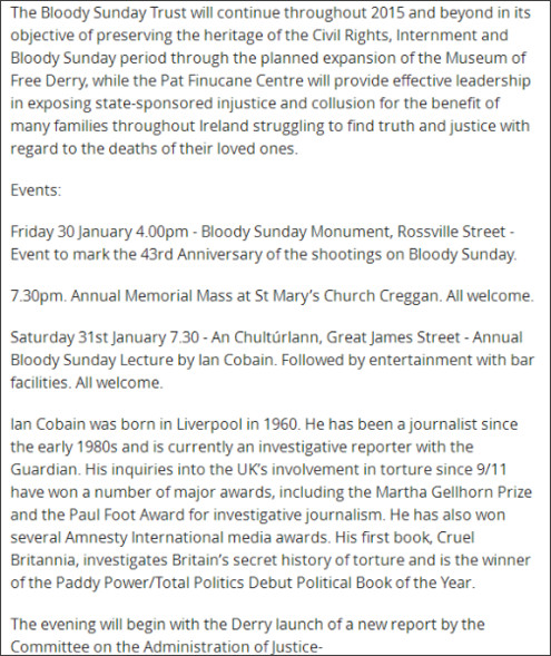 http://www.derryjournal.com/news/bloody-sunday-weekend-committee-programme-of-events-2015-1-6549571