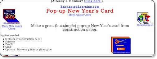http://www.enchantedlearning.com/crafts/newyear/popup2001/
