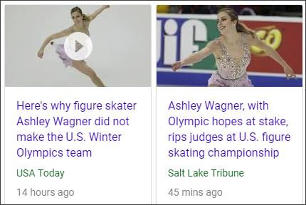 https://www.google.com/search?ei=VChSWp3XB8mA0wK41Y7gDg&q=Ashley+Wagner&oq=Ashley+Wagner&gs_l=psy-ab.3..0i131i67k1j0i131k1l4j0l5.59324.63433.0.64085.13.8.0.5.5.0.203.1464.0j7j1.8.0....0...1c.1.64.psy-ab..0.13.1544...0i67k1j0i131i46k1j46i131k1.0.wwJI5hIqkUE