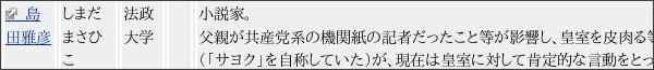 https://www35.atwiki.jp/kolia/pages/1547.html