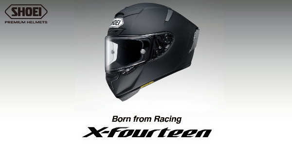 http://jp.shoei.com/products/ja/special/x-14/