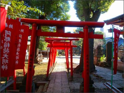 http://blogimg.goo.ne.jp/user_image/2c/f2/33df9504874e08770fd9402131a4d5b7.jpg