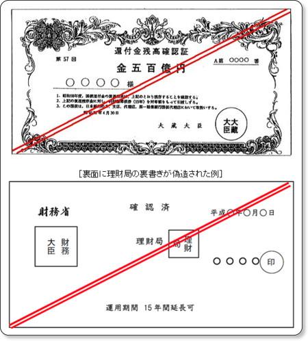 https://www.mof.go.jp/jgbs/topics/za072.htm