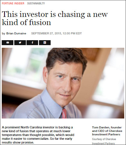 http://fortune.com/2015/09/27/ceo-cherokee-investment-partners-low-energy-nuclear-reaction/