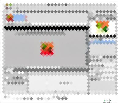 http://www.atmarkit.co.jp/fwcr/design/teamwork/trickster03/02.html