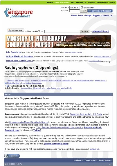 http://www.singaporejobsmarket.com/forum/other-medical-services-jobs/3864-radiographers-3-openings.html
