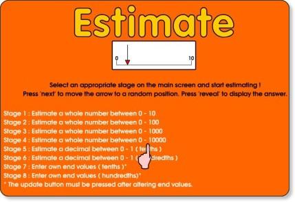 http://oswego.org/ocsd-web/games/Estimate/estimate.html