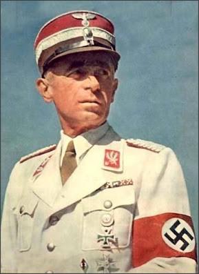 http://3.bp.blogspot.com/_AuPoOCVtSzM/S4PMKc0Yj_I/AAAAAAAACNU/3ugl3rNzZcg/s400/Reichssportf%C3%BChrer+Hans+von+Tschammer.jpg