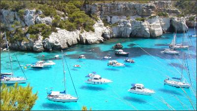 https://lh3.googleusercontent.com/--YKa3Aj-5eY/VUh29TMI0TI/AAAAAAAAAMc/BrvmhRjlIdA/w1920-h1080/Menorca-Island-Beautiful.jpg