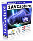 http://fr.giveawayoftheday.com/1avcapture-3/