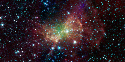 https://upload.wikimedia.org/wikipedia/commons/d/d7/Weighing_in_on_the_Dumbbell_Nebula.jpg