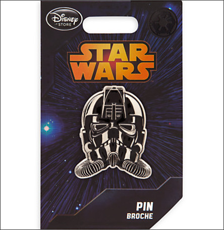 http://www.disneystore.com/tie-fight-pilot-star-wars-pin/mp/1349323/1000287/