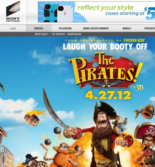 http://www.thepirates-movie.com/