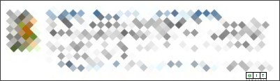 http://www.atmarkit.co.jp/fwcr/design/index/index_webstudy.html