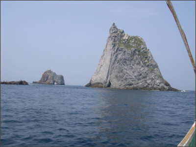 http://static.panoramio.com/photos/original/53584385.jpg