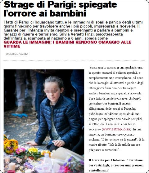 http://d.repubblica.it/attualita/2015/11/17/news/stragi_di_parigi_cosa_dire_ai_bambini_psico-2849885/?ref=HRLV-13