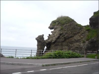http://wander.sakura.ne.jp/matsumae/P1020794.JPG