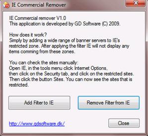 http://www.gdsoftware.dk/downloads.aspx