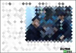 http://el.jibun.atmarkit.co.jp/hashimoto/2008/10/snszimenu1-5986.html