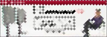 http://www.sony.jp/bravia/lineup/f5-series.html