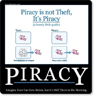 http://memset.files.wordpress.com/2010/10/piracy-vs-theft.jpg