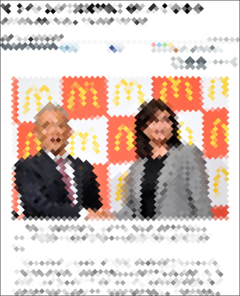 http://toyokeizai.net/articles/-/18400