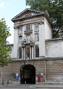 https://en.wikipedia.org/wiki/St_Bartholomew%27s_Hospital