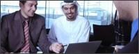 http://jobs.abudhabi.ae/en/home/