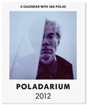 http://www.slanted.de/shop/poladarium-2012