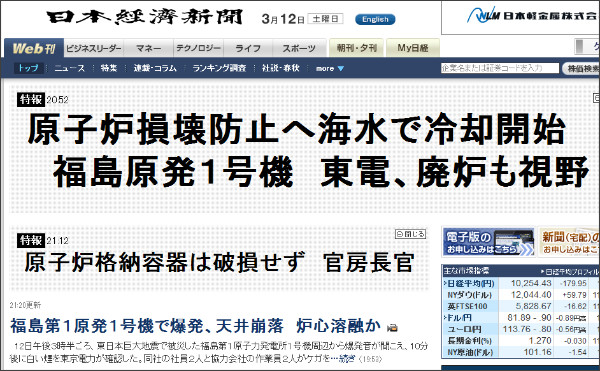 http://www.nikkei.com/