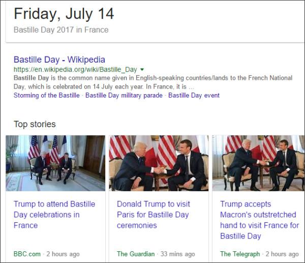 https://www.google.co.jp/?hl=EN&gws_rd=cr&ei=xaUwVt7eFM_KjwPjtYe4DA#hl=EN&q=Bastille+Day+