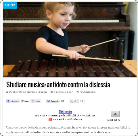 http://www.buonenotizie.it/salute-e-benessere/2013/01/07/studiare-musica-antidoto-contro-la-dislessia/