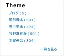 http://ameblo.jp/mm-12ki/
