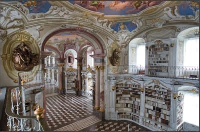 http://senseandsensibility.net/wp-content/uploads/2012/10/Austria_-_Admont_Abbey_Library_-_1285.jpeg