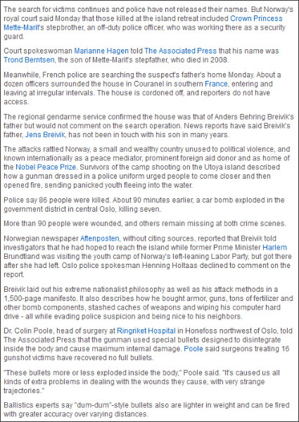 http://www.nydailynews.com/news/world/2011/07/24/2011-07-24_norway_crown_princess_mettemarits_stepbrother_among_those_killed_in_massacre.html