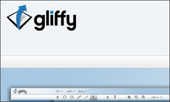 http://www.gliffy.com/